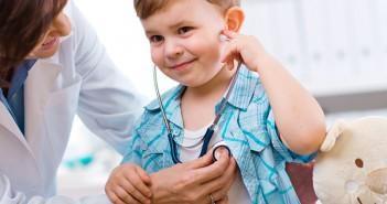 кашель у ребёнка -главное найти хорошее средство