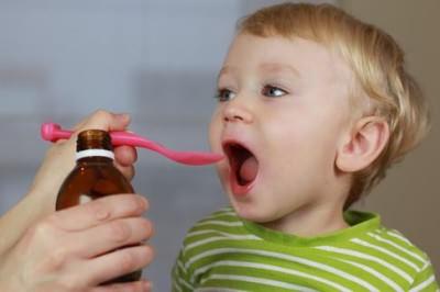 сухой кашель не откашливается