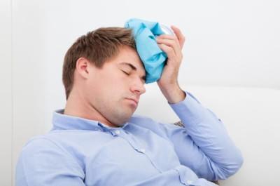дибазол от гриппа