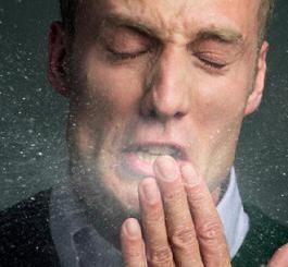 дибазол для профилактики гриппа