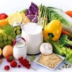 Какие особенности имеет диета при бронхите