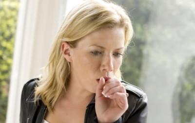 Лечение кашля подорожником