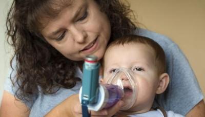 двусторонняя пневмония последствия