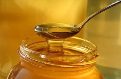 редька с медом от кашля рецепт ребенку
