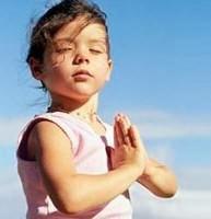 детская дыхательная гимнастика при бронхите