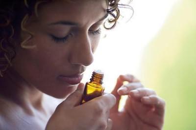 эфирное масло дыши отзывы