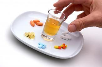 Самые эффективные антибиотики при гайморите