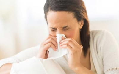 спрей назальный синуфорте отзывы врачей и пациентов