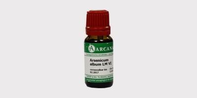 Гомеопатическое лекарство от гайморита