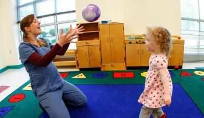 Дыхательная гимнастика при пневмонии у детей