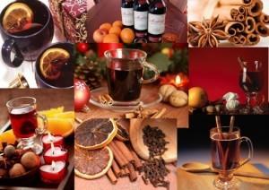 Рецепты приготовления напитка
