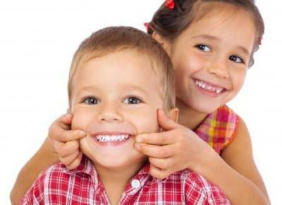 можно ли детям глюконат кальция