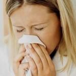 Почему возникает головная боль при ОРВИ?