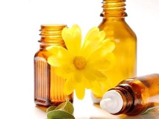 Лечение острого гайморита гомеопатией