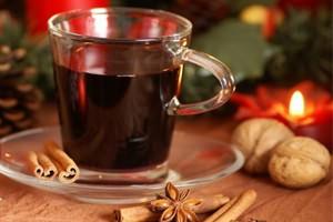 Лечение кашля вином