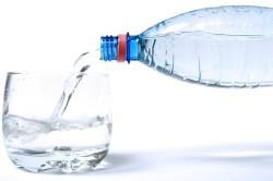 Регулярное употребление воды при простуде