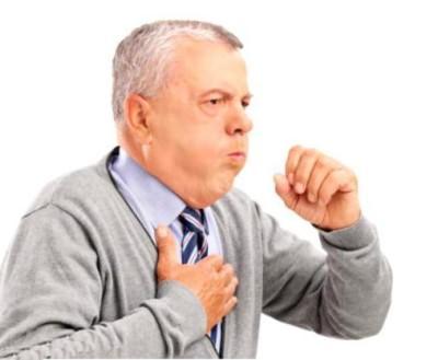 вирус H1N1 лечение