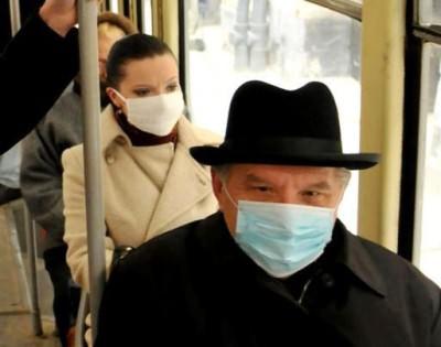 штамм H1N1