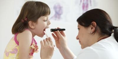 инкубационный период гриппа и орви