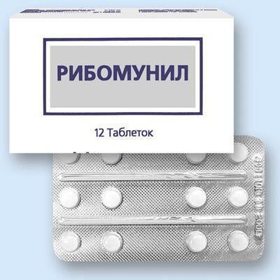 иммуномодуляторы для детей до года