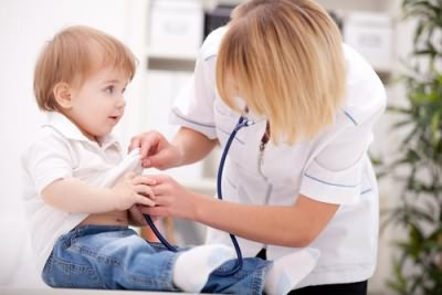 иммуномодуляторы для ребенка