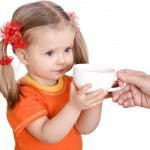 чем вылечить кашель у ребенка 3 лет