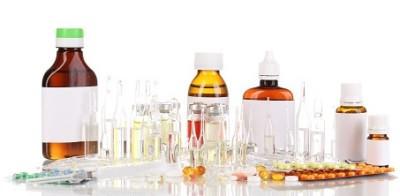 Лекарства при кашле от трахеита