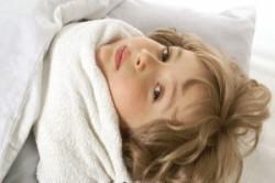 Согревающая функция компресс при простуде