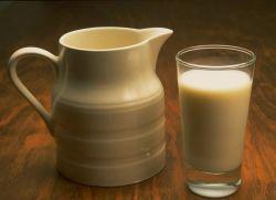 лечение кашля инжиром с молоком