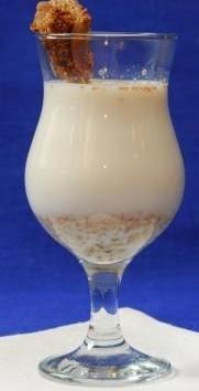 инжир с молоком от кашля рецепт 1