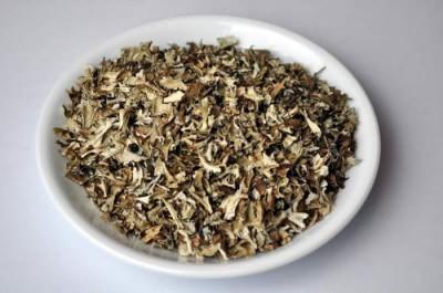 Исландский мох, применение при кашле