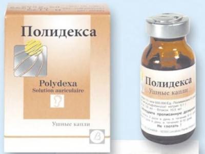 изофра или полидекса при гайморите