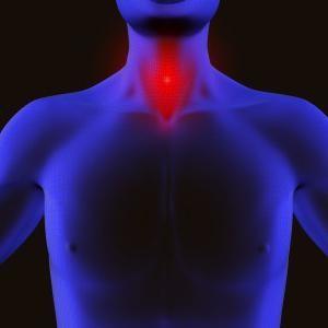 средства от боли в горле методы лечения заболеваний