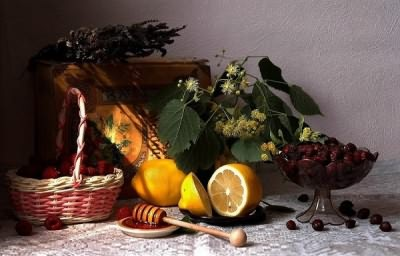 Какие препараты эффективны от простуды