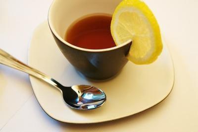 мед от кашля при беременности