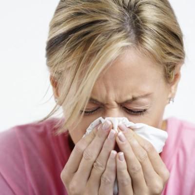 Почему возникает гайморит и как лечить