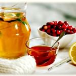 Лечение гриппа в домашних условиях