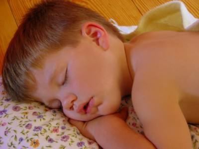 Как лечить вирусную инфекцию у ребенка