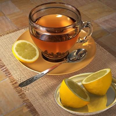Как лечить простуду у взрослых