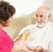 Препараты при орви у взрослых недорогие эффективные