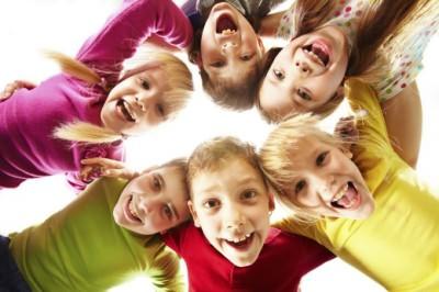 Лечение простуды у детей народными средствами