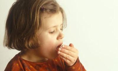детям от кашля отзывы