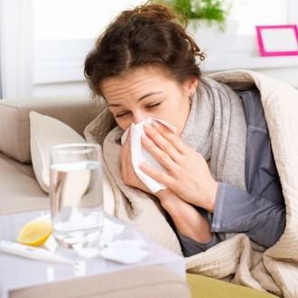 Лечение бронхита у пожилых в домашних условиях Как мариновать