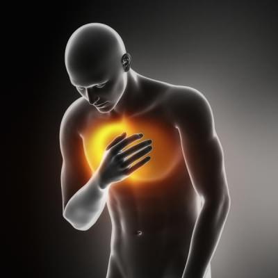 где лечат воспаление легких