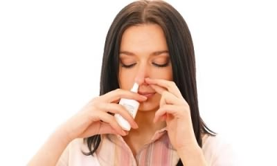 Проблема заложенности носа без насморка