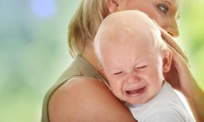 Проблема пневмонии у новорожденного ребенка