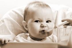 Потеря аппетита - симптом пневмонии