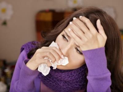 Как диагностировать воспаление легких