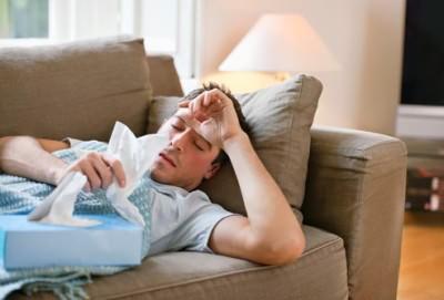 Как лечить приступы кашля