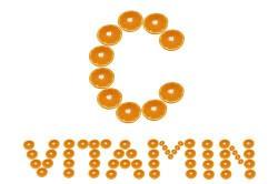 Польза витамина С при лечении ангины